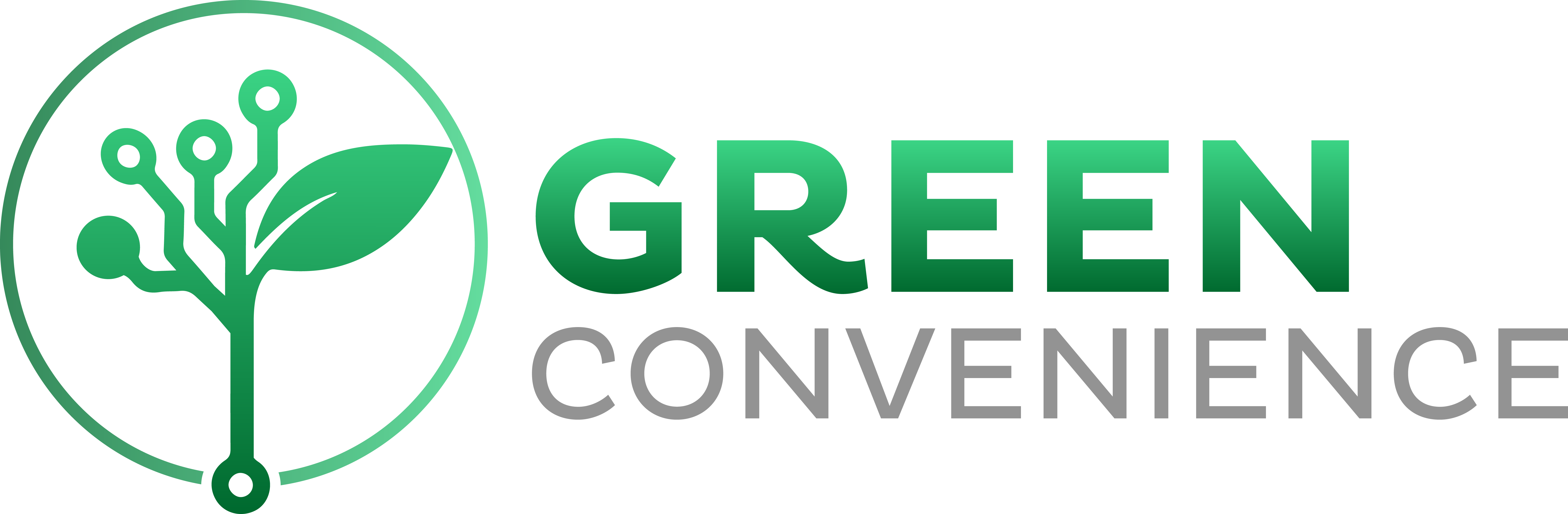 Green Convenience