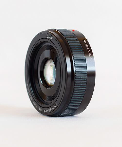 Rent Camera Lenses