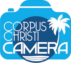 Corpus Christi Camera