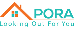 anthony james air conditioning is a proud pora member