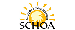 anthony james air conditioning is a proud SCHOA member