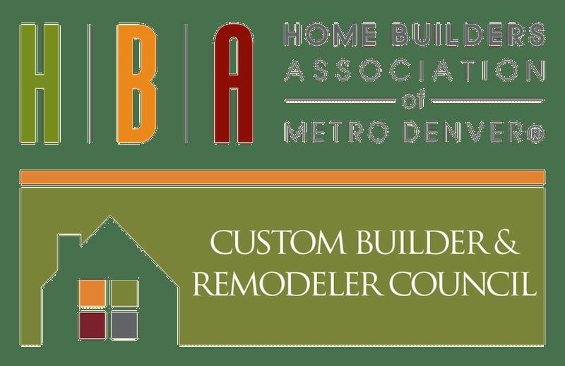 CBRC HBA Logo