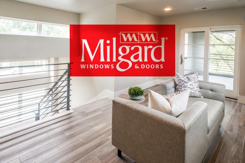 milgard windows denver aluminum jackson design build announces milgard windows and doors as contributing partner to the v7
