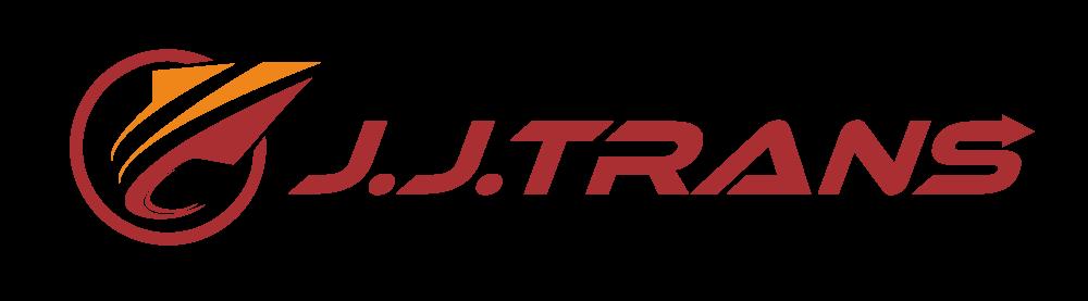 J.J.Trans