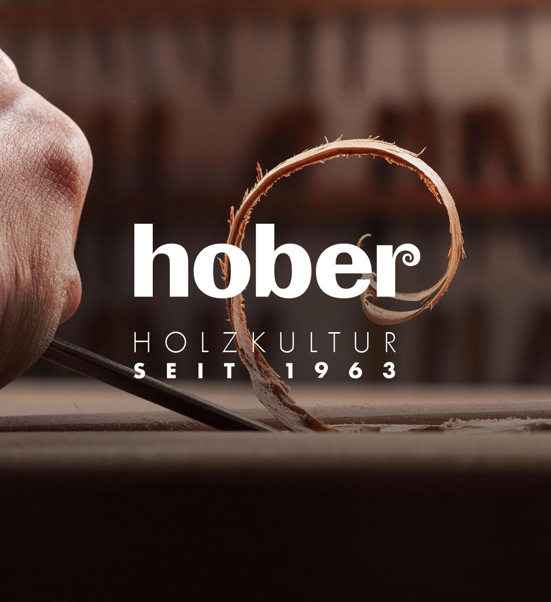 Logo Design Branding Tischlerei Schreiner
