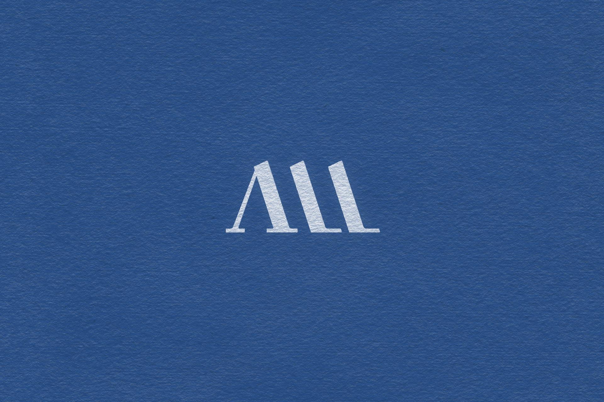Logo Icon Design Agentur