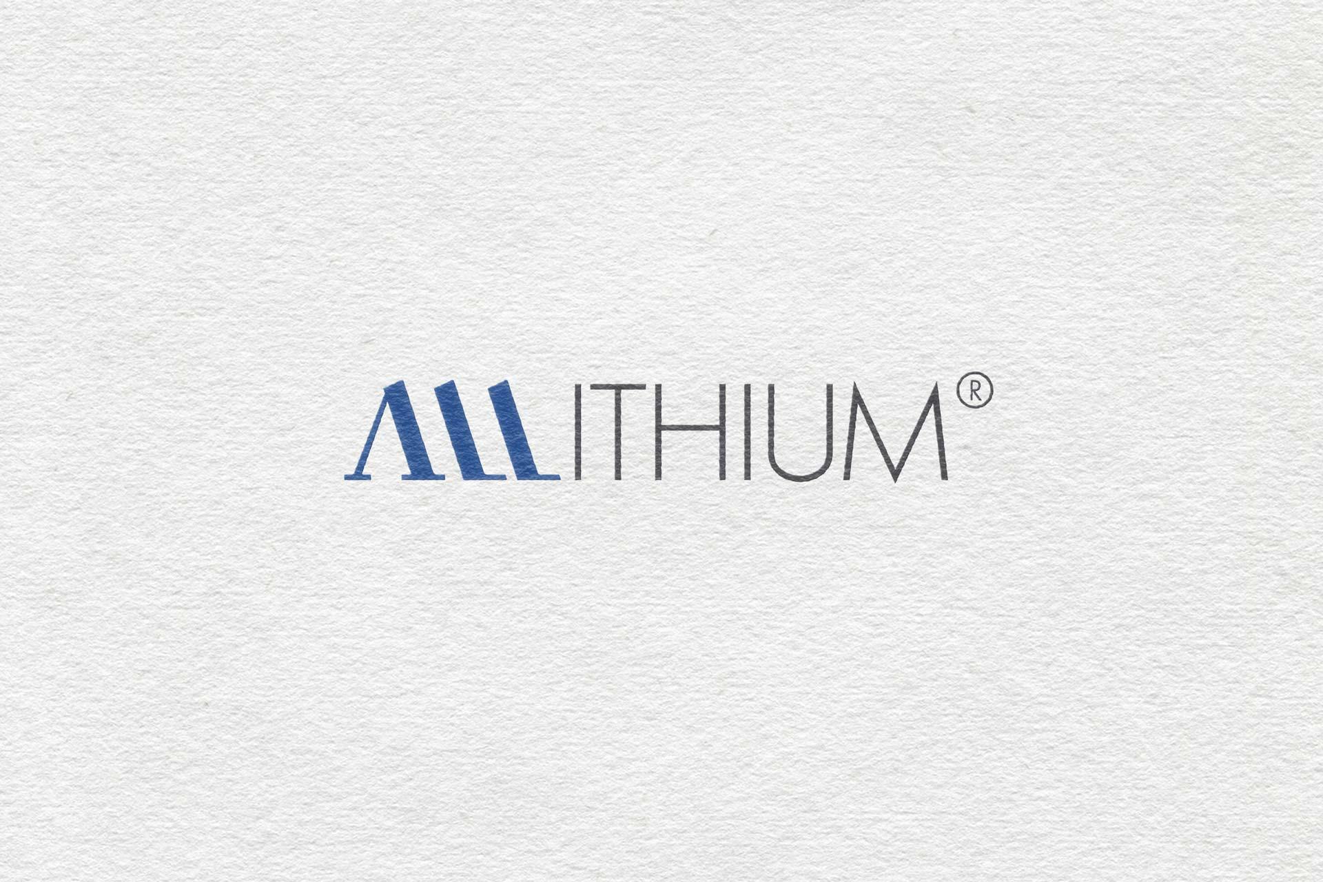 Logo Entwicklung Design Konzept
