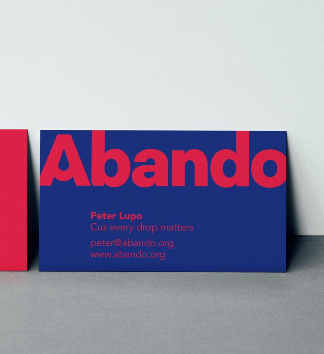Logo und Corporate Design Sprint