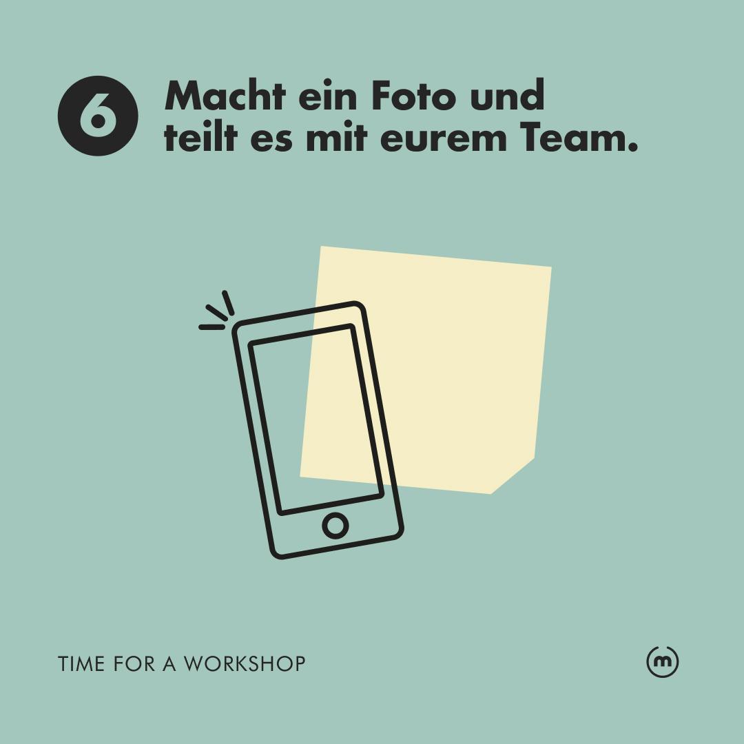 Corporate Design Kommunikation Marketing