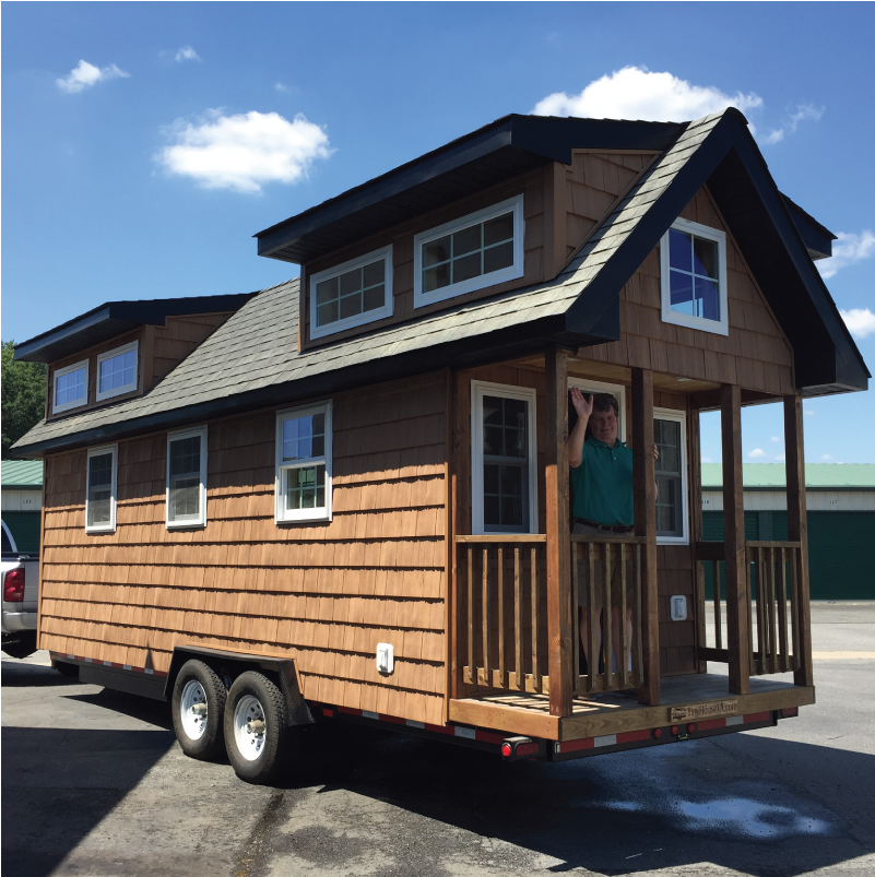Cool Custom Portable Tiny Houses On Wheels For Sale Home Interior And Landscaping Ologienasavecom