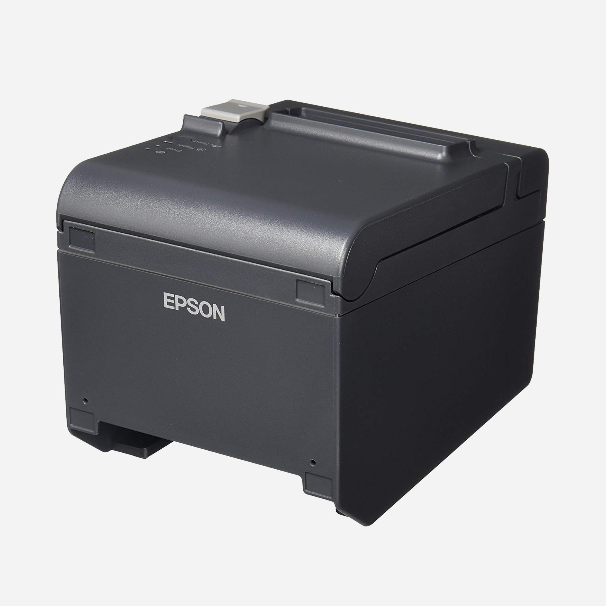 EPSON T20II 小票打印机
