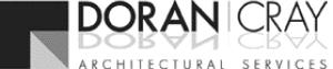 Doran Cray
