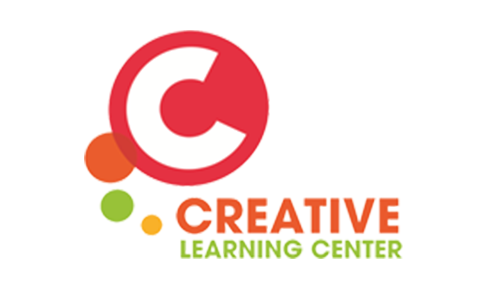 Temos toda a linha de uniformes da Creative Learning Center em Ponta Grossa. Se seus filhos precisam de uniformes escolares a sua melhor opção é a Escolar Uniformes Curitiba!