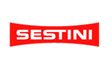 Precisa de mochilas ou outros acessórios da Sestini? Na Escolar Uniformes você encontra o melhor da Sestini para os seus filhos.