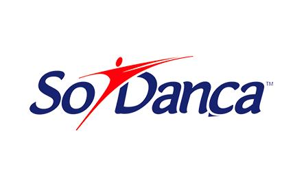 Temos uma seleção de produtos Só Dança para os seus baixinhos que precisam de uniforme para aulas de danças. A Escolar Uniformes só trabalha com uniformes da melhor qualidade.