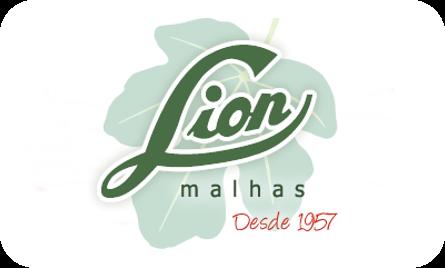 Compre suas malhas Lion na Escolar Uniformes Curitiba pelo melhor preço e com o melhor atendimento!