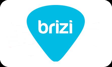 Produtos como os guarda-chuvas da Brizi tem para comprar na Escolar Uniformes em Curitiba! Faça uma visita ou solicite um orçamento.