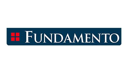Produtos da Editora Fundamentos você também encontra na Escolar Uniformes!