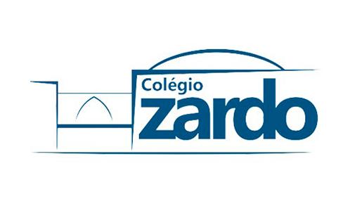 Na Escolar Uniformes Curitiba você também vai encontrar os uniformes para seus filhos que estudam no Colégio Zardo.