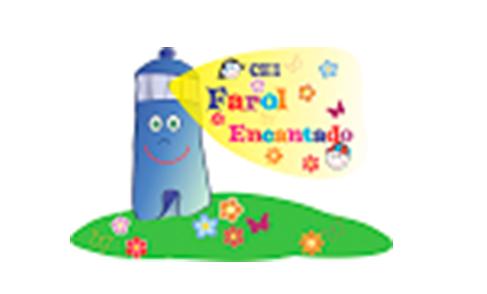 Uniformes escolares para a Farol Encantado em Curitiba você encontra fácil na Escolar Uniformes. Faça uma visita e traga seus filhos!