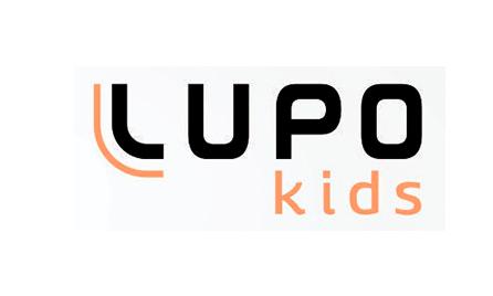 Lupo Kids você encontra na Escolar Uniformes. Aproveite a compra de uniformes escolares e compre acessórios Lupo para um inverno mais quente.