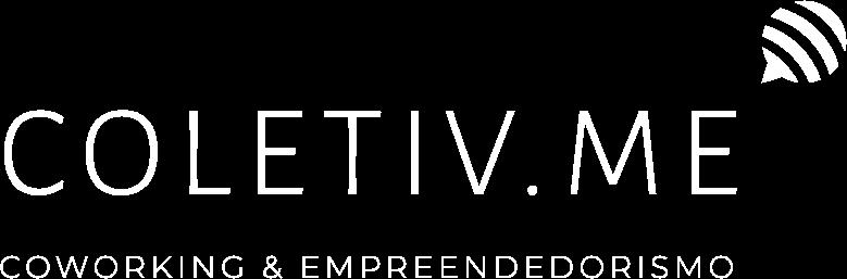 coletivme_logo