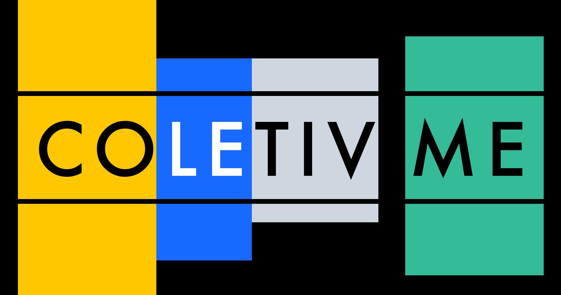 Logo Telejud