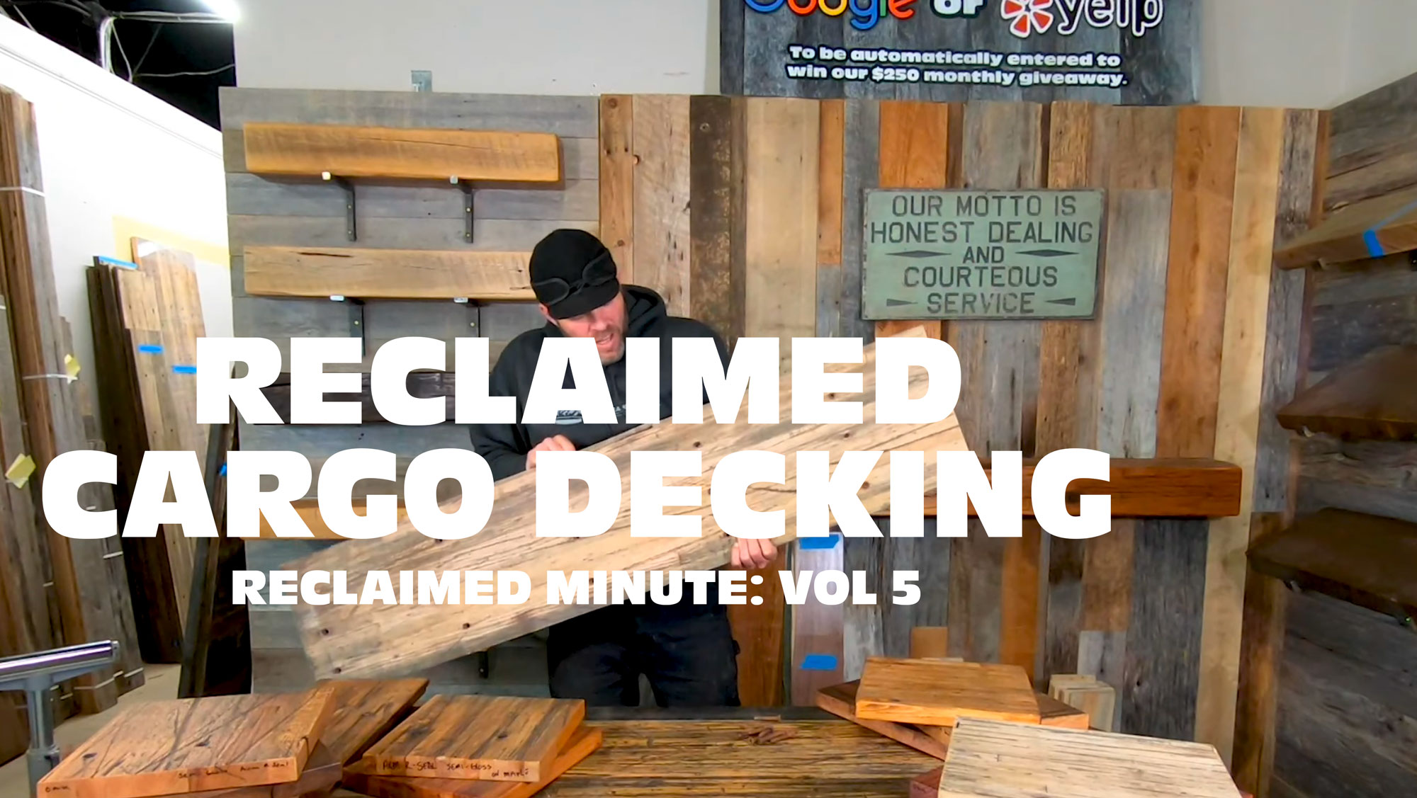 Front Range Timber   Reclaimed Wood in Denver Colorado