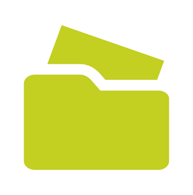 Online Repository icon