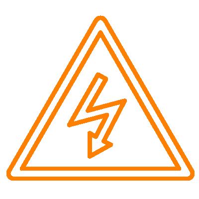 Electrics icon