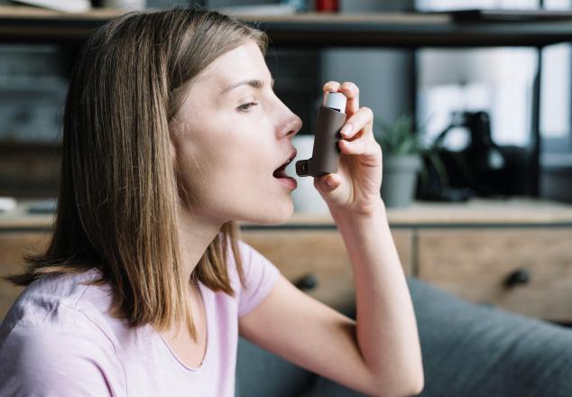 Luftqualität-wichtig-für-Allergiker