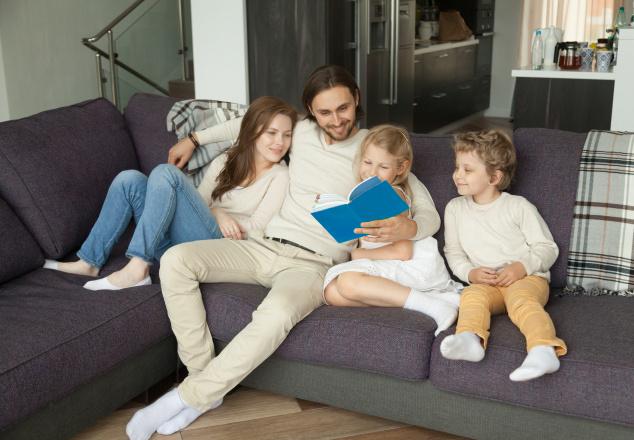 Luftqualität-für-Familie-überwachen