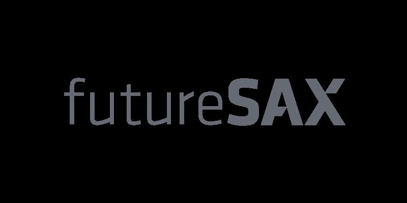 Futuresax Logo