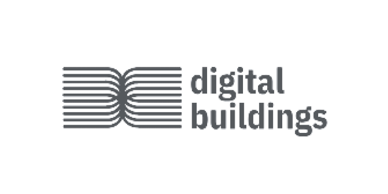 Digital Buildings