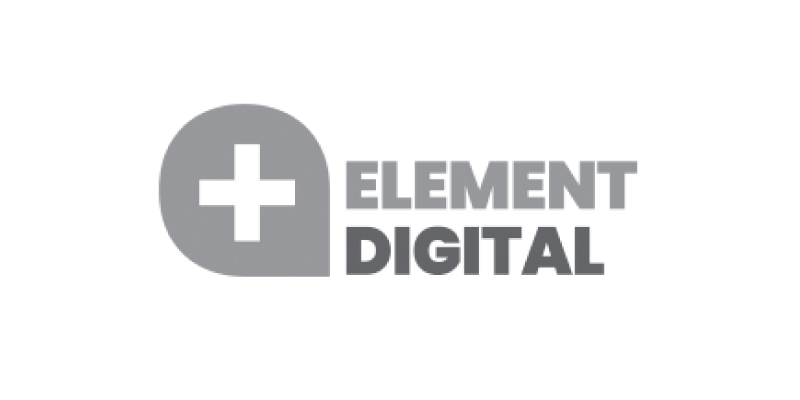 Element Digital