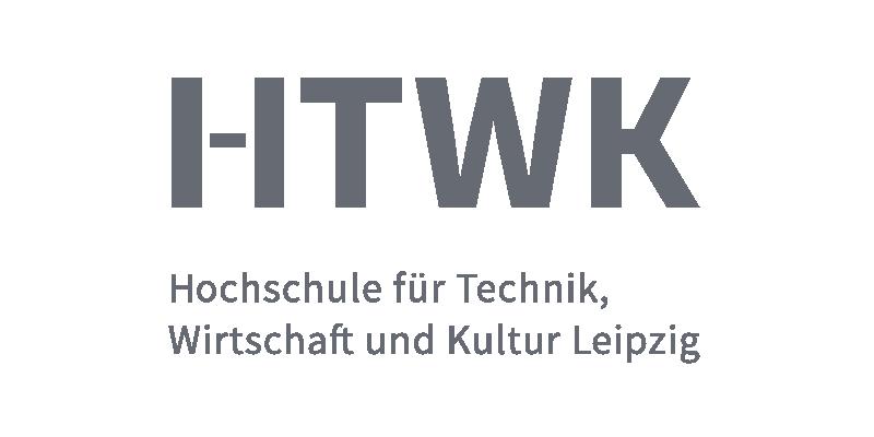 HTWK Logo