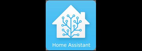 Home Assistant smart home integration
