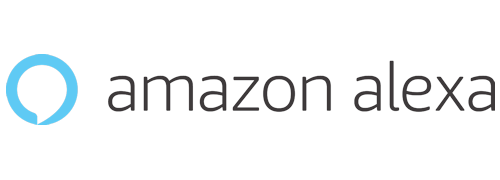 amazon alexa smart home integration