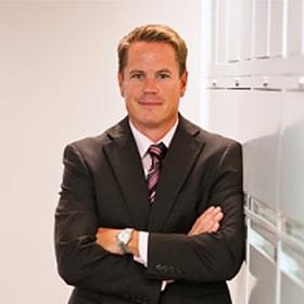 Brendan Hobal