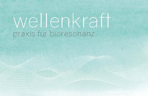 praxis für bioresonanz