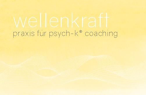 praxis für psych-k coaching