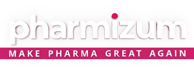 pharmizum picture