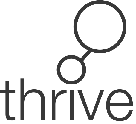 Thrive - High School Program