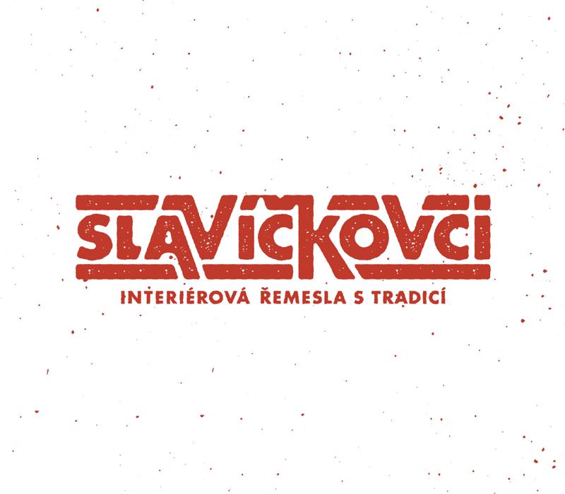 Logo, identita, CI