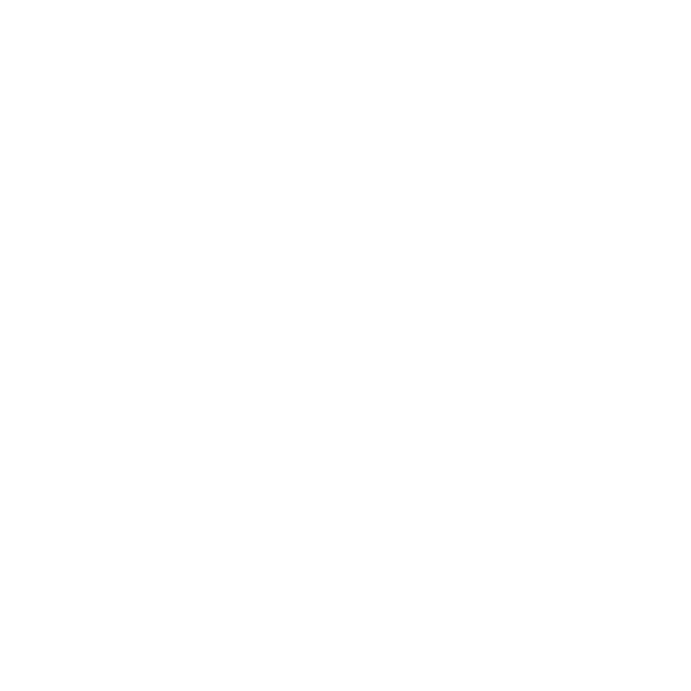 divinity family services tree icon