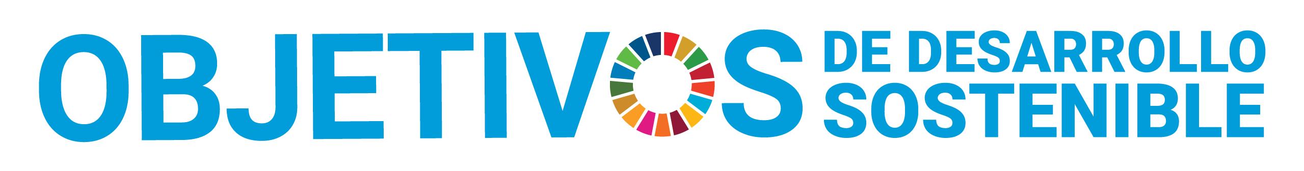 Logo ODS ONU