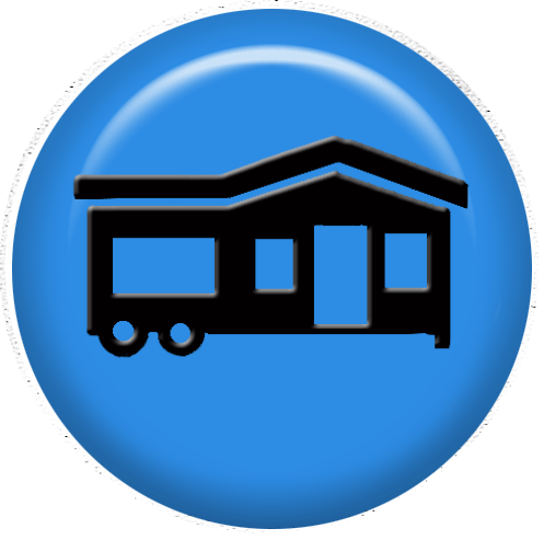 We buy mobile homes fast with cash