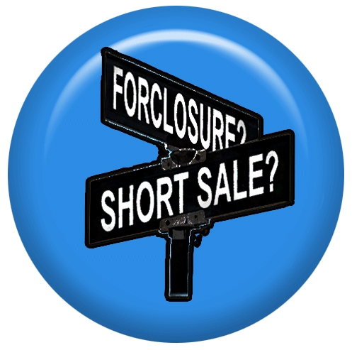 We can help if your facing foreclosure