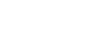 FIBI - First International Bank of Israel
