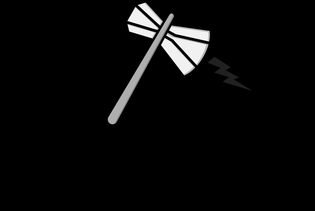 Stormbreaker - Venture Partners